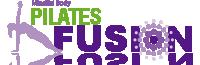 Pilates_Fusion_Logo_200