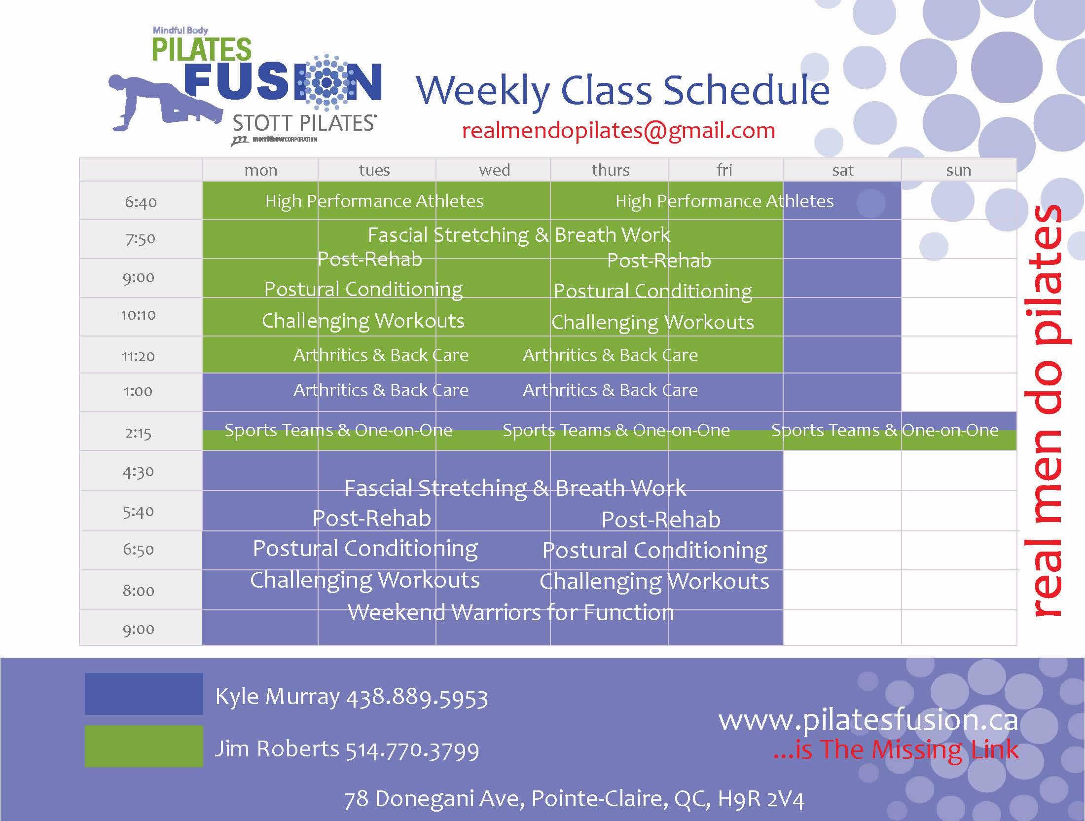 class-schedule-sept2016